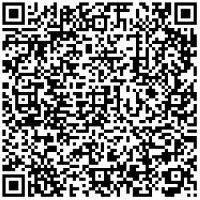 QR Code Visitenkarte Familie Reichegger